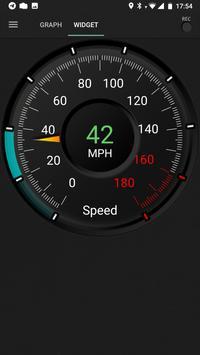 inCarDoc capture d'écran 2