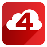 WDIV Local4Casters Weather