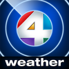 WJXT - The Weather Authority icono