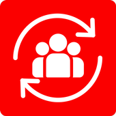 SubsBooster icon