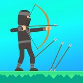 Funny Archers icon