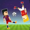 Funny Soccer icon