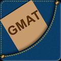 Pocket GMAT Math