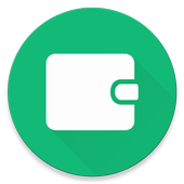 Mi Pocket icon