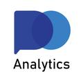 Pocket Option Analytics
