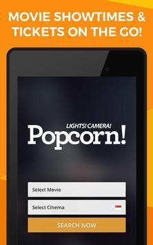 Popcorn screenshot 8