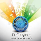 Independence Day wishes, quotes, greetings, Images icon