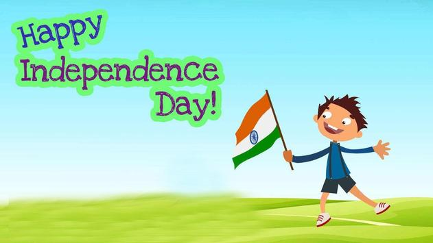 Independence Day wishes, quotes, greetings, Images screenshot 3