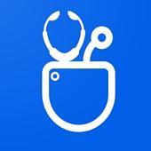 PocketDoc biểu tượng
