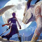 Icona War Dragons
