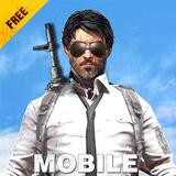 Call of Unknown Free Fire : Mobile Duty Games