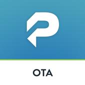 OTA Pocket Prep आइकन