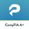 Icona CompTIA A+ Pocket Prep
