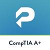 CompTIAA+ Pocket Prep иконка