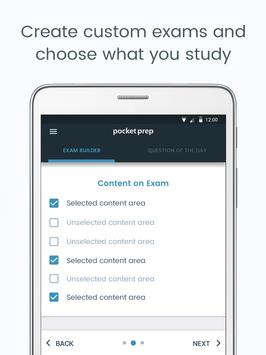 CompTIAA+ Pocket Prep screenshot 9