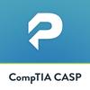 ikon CompTIACASP Pocket Prep