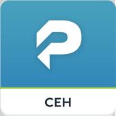 CEH icon