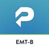 EMT icono