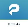 HESI A2 icône