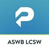 LCSW Zeichen