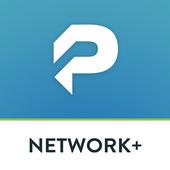 CompTIA Network+ Pocket Prep иконка