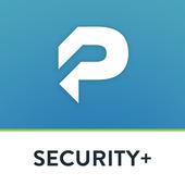 CompTIA Security+ Pocket Prep Zeichen