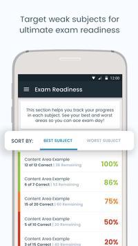 CompTIA Security+ Pocket Prep Screenshot 4