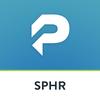 SPHR ícone