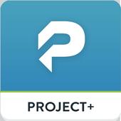CompTIA Project+ icon