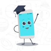 Pocket Private Tutor icon