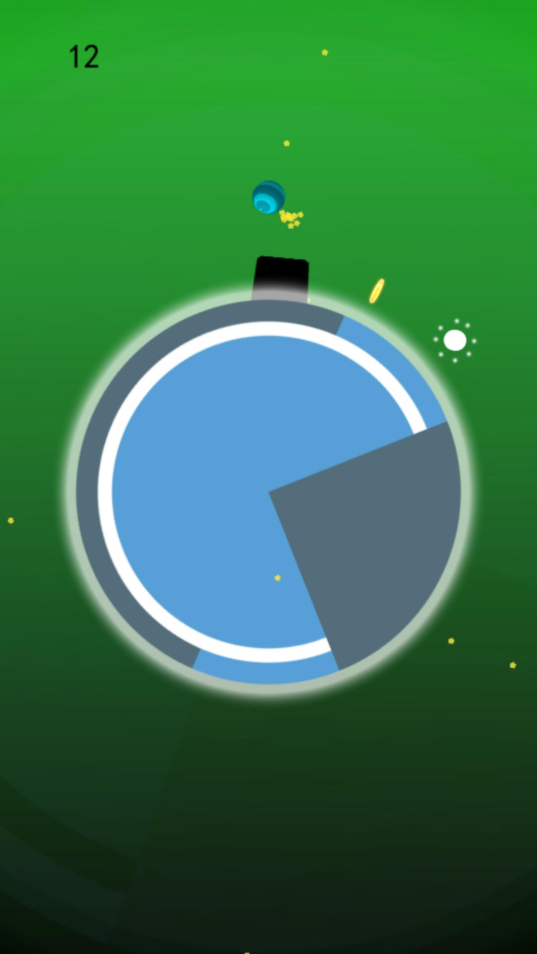 Just Jump for Android - APK Download