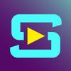 StreamCraft 아이콘