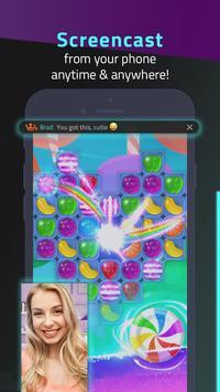 StreamCraft imagem de tela 4