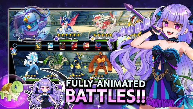 Neo Monsters imagem de tela 10