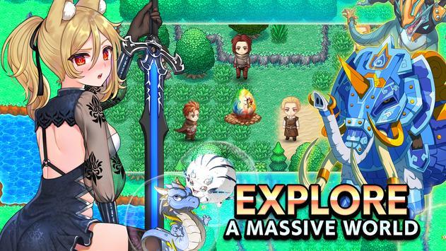 Neo Monsters imagem de tela 12