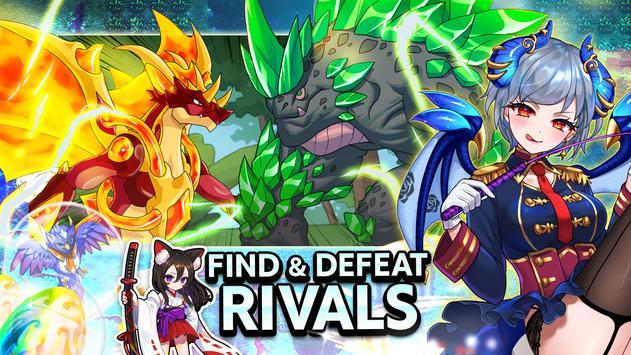 Neo Monsters imagem de tela 2
