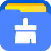 File Magic -JunkFiles, Free up space, VirusCleaner APK