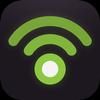 Podcast App & Podcast Player - Podbean biểu tượng