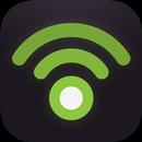Podcast App & Podcast Player - Podbean APK Android