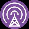 Подкаст Радио Музыка - Castbox APK