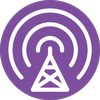 ikon Podcast Radio Musik - Castbox