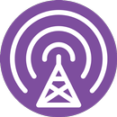Podcast Player APK Android
