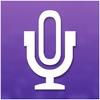 Podcast Uygulaması simgesi