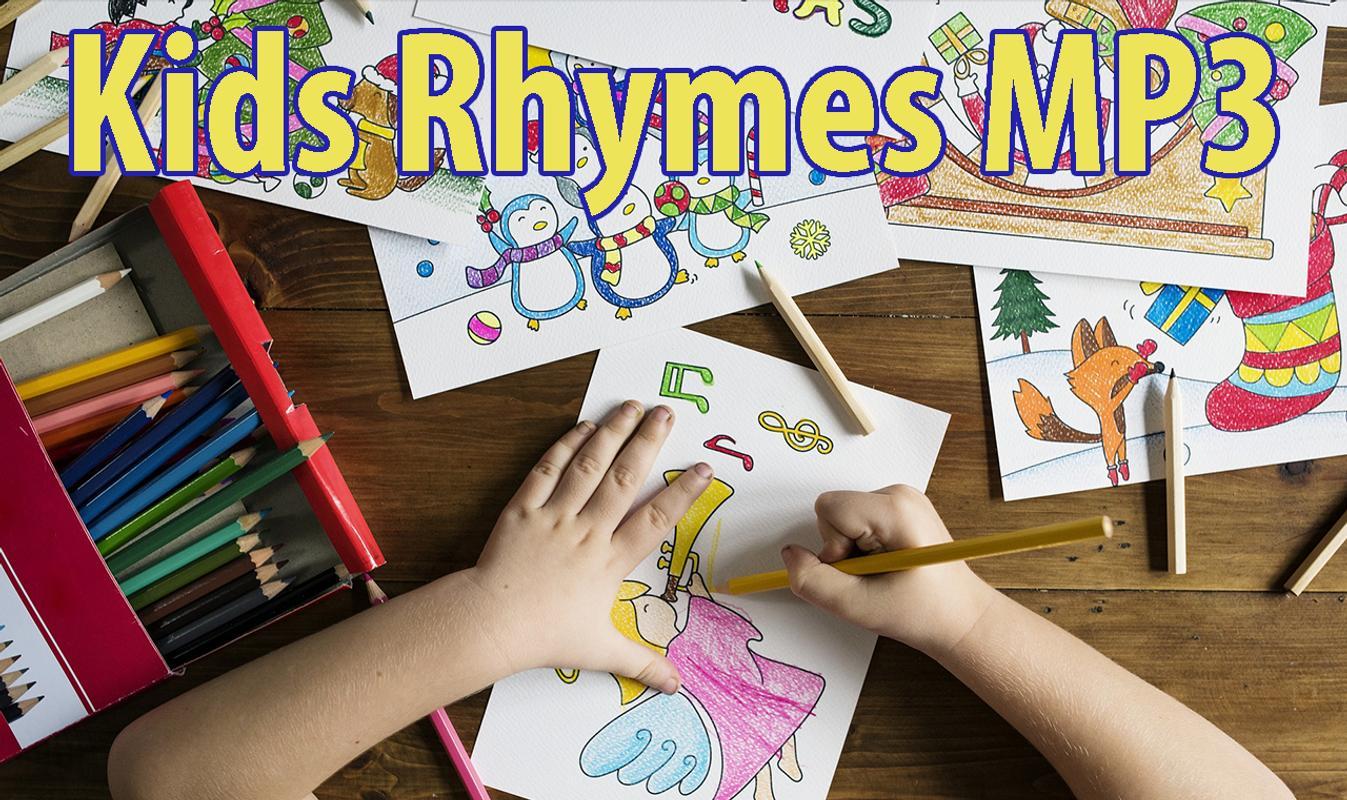 Abc Kinder Engelse Gedichten Verhalen Rijmpjes For Android Apk