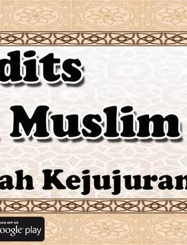 Hadits Sahih Muslim  Terlengkap screenshot 3