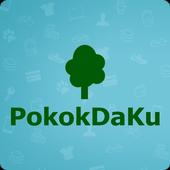 Pokok Daku icon