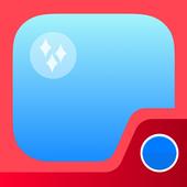 Pokétch icon