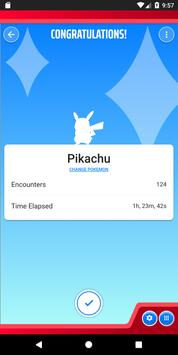Pokétch screenshot 3