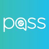 Pokémon Pass-icoon