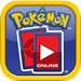 Download Download Pokémon TCG Online versi xapk  terbaru for Android.